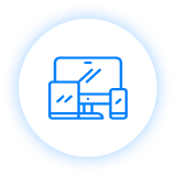 Close2U: ofrecemos la plataforma de facturación electrónica más simple e innovadora del mercado