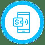 Close2U: apps, versión móvil