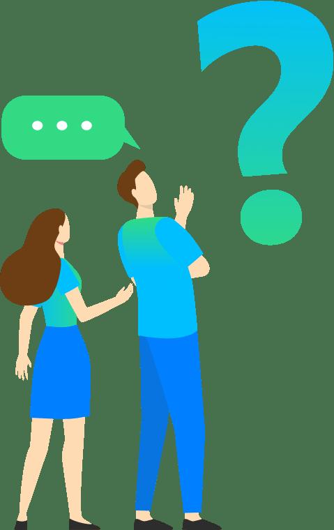 Contabilidad Contaexpress Close2U: Preguntas frecuentes