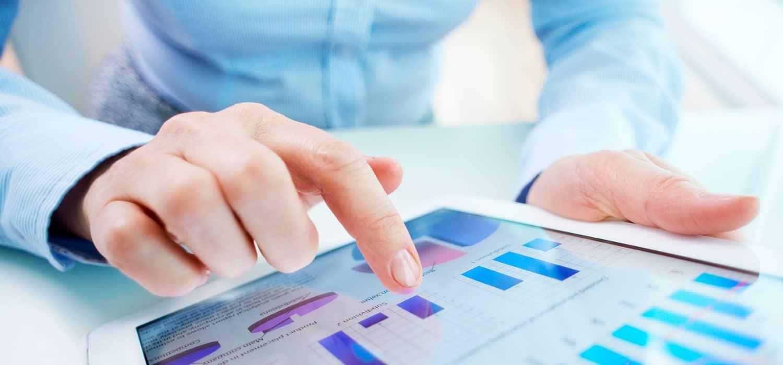 innovacion tecnologia rentabilidad