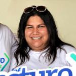 Milagros Ibañez Ochoa, Jefe de tecnología e innovación en Close2U